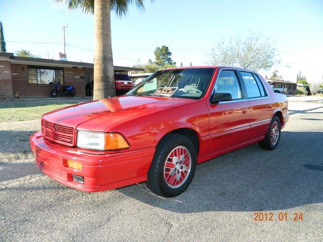 1991 Dodge Spirit R/T - 00 OBO-dscn2587.jpg