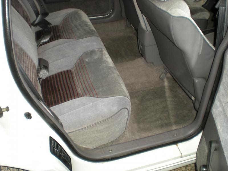 1992 Dodge Spirit R/T - $,800-dscn2963.jpg