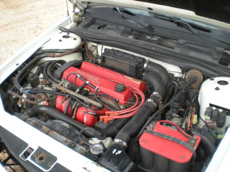 1992 Dodge Spirit R/T - $,800-dscn2980.jpg
