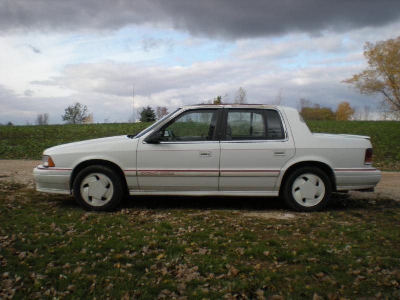 1992 Dodge Spirit R/T - $,800-dscn2983.jpg