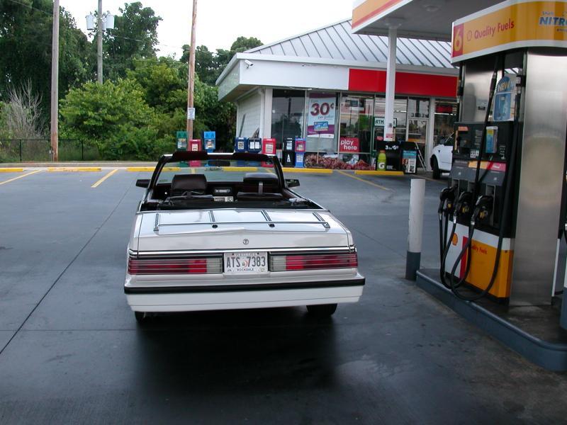 1985 Chrysler LeBaron - 00-dscn3848.jpg