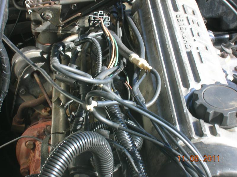 Installing Vacuum Blocks 84-93 T-1 thru T-4-dscn5988.jpg