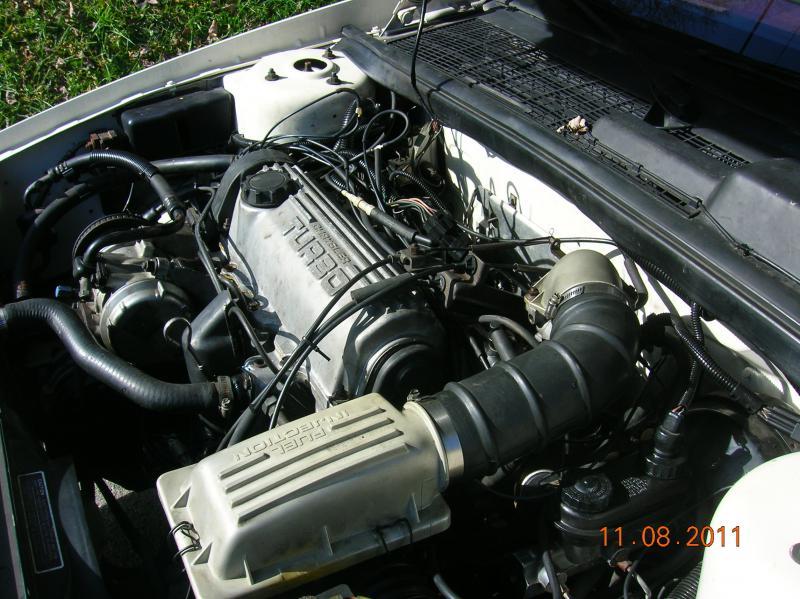 Installing Vacuum Blocks 84-93 T-1 thru T-4-dscn5990.jpg