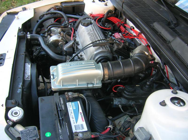 Installing Vacuum Blocks 84-93 T-1 thru T-4-dscn6006.jpg