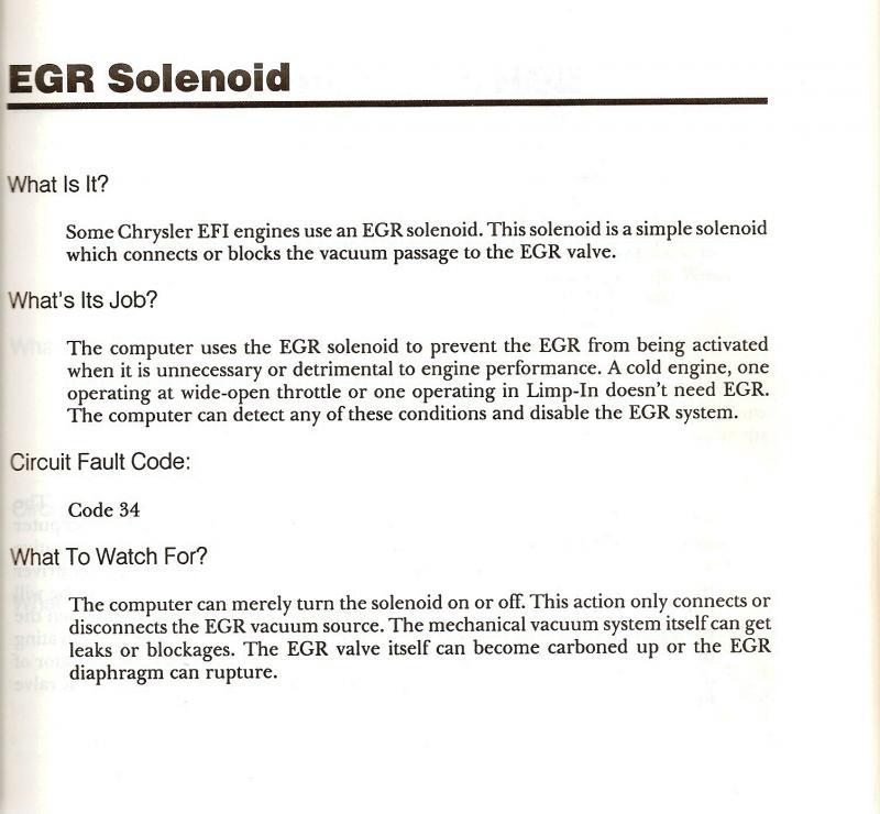 "'85 SC ""Power Loss""-egr-solenoid-1.jpg"