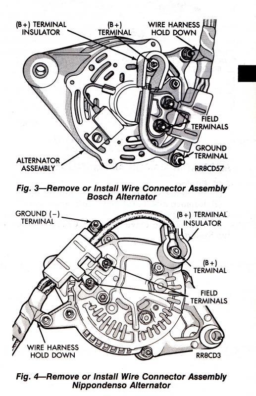 Alternator for 2.5 turbo-electrical-alternator-identification-1.jpg