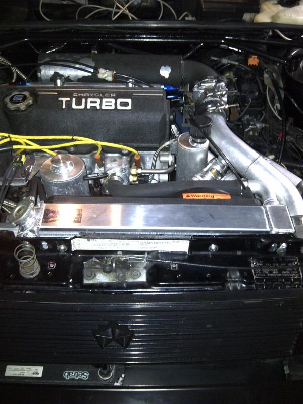 """Direct Fire"" ignition on a 1987 GLHS 2.2 TII?-engine-bay-4.jpg"