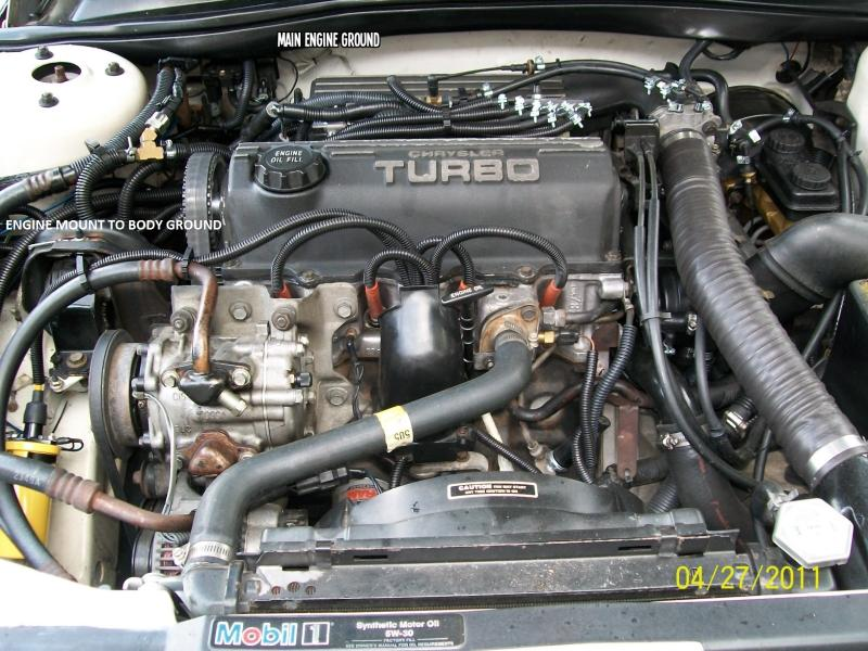 Voltage load = High RPMs-engine-compartment-front-2011.jpg