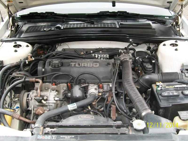 Stock Vacuum Line Question-engine-compartment-front-2014.jpg