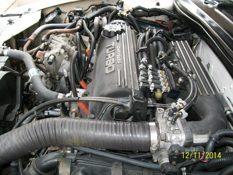 Stock Vacuum Line Question-engine-compartment-left-side-2014.jpg