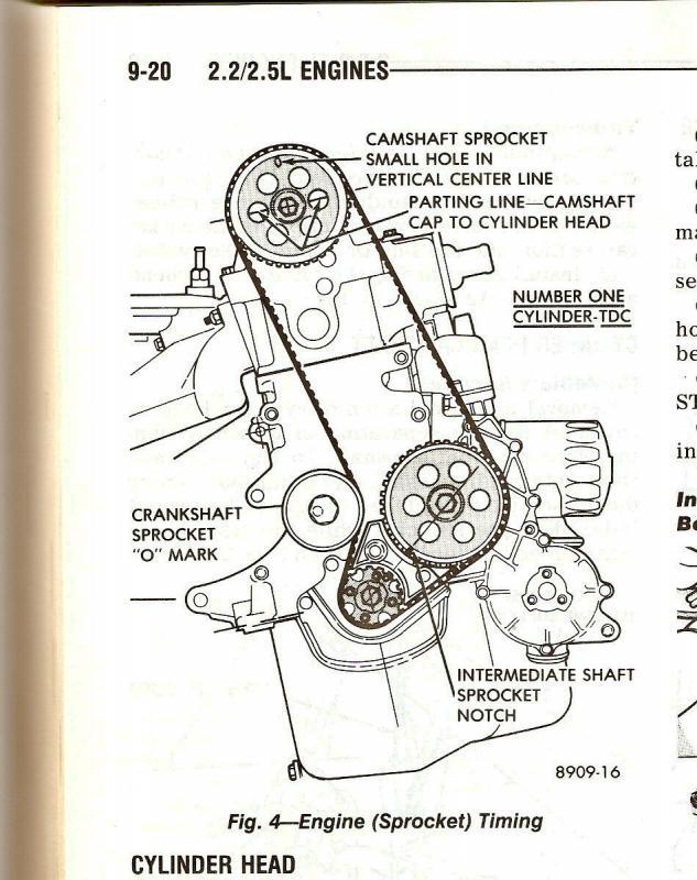 Engine struggles up hill-engine-timing-belt-mark-alignment.jpg