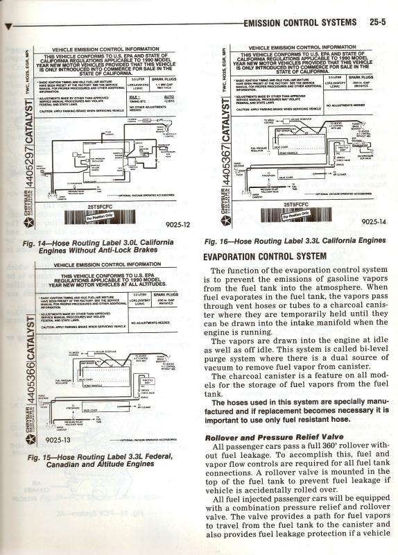 52 MM TB vacuum question-evap-system-1.jpg