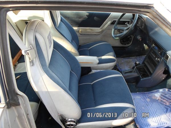 1984 Dodge Charger Shelby - alt=,800-front-inside.jpg