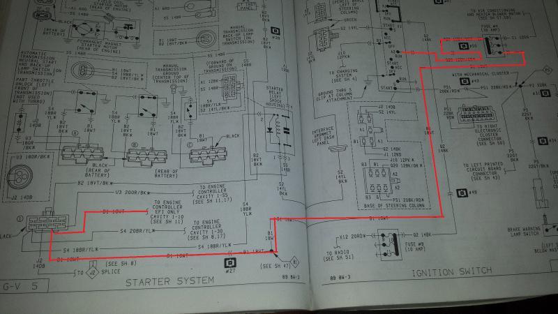 ASD will not actuate-fsm-diagram.jpg