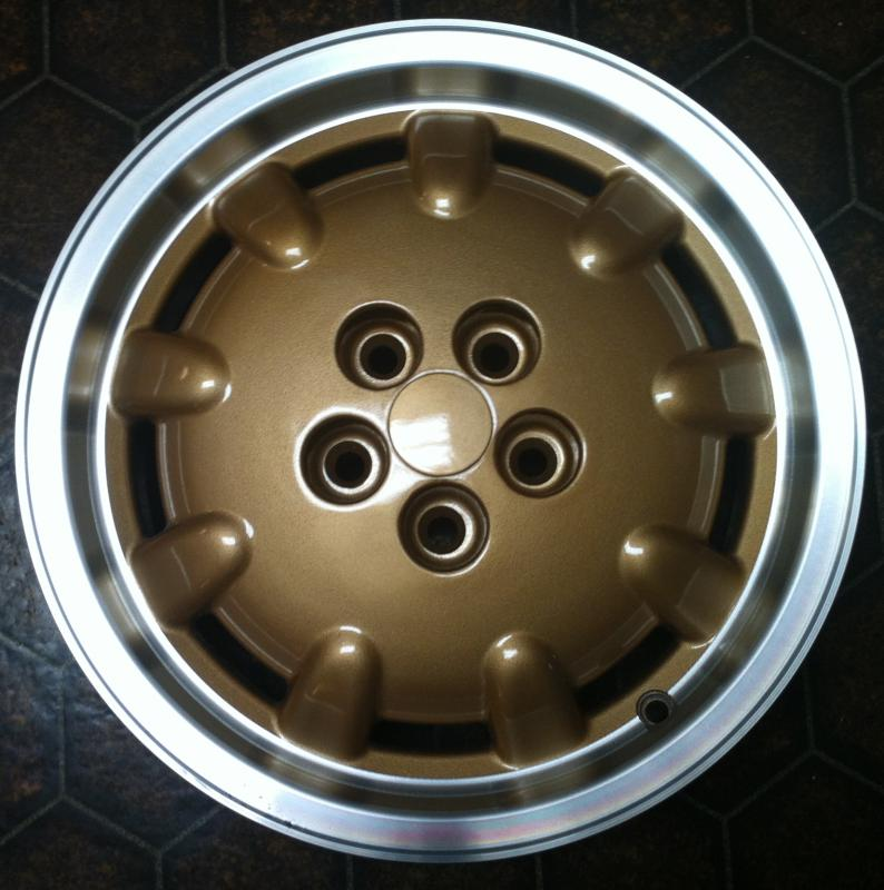 156362d1426103157-crab-wheel-s-refinish-