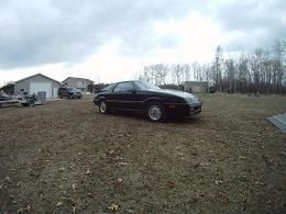 1987 Dodge Daytona Shelby Z - 00-gopr0030.jpg