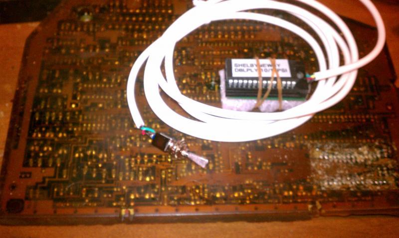 ShelbyNewbys MOD POWER Thread!!! help & advice wanted-imag0032.jpg