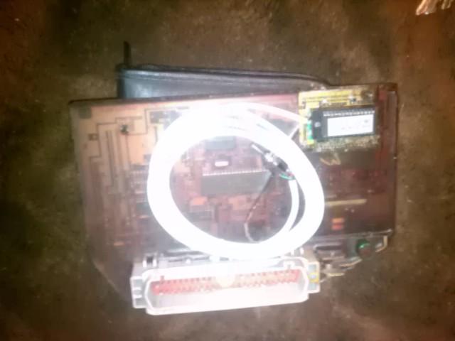 ShelbyNewbys MOD POWER Thread!!! help & advice wanted-imag0044.jpg
