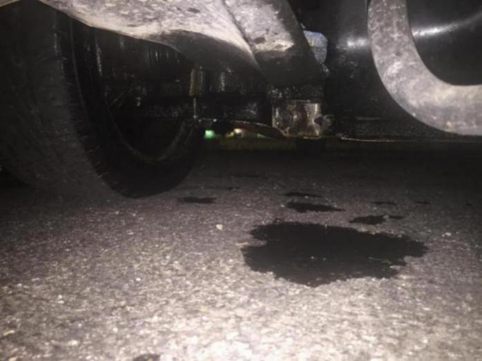 Front crankshaft seal - Turbo Dodge Forums : Turbo Dodge