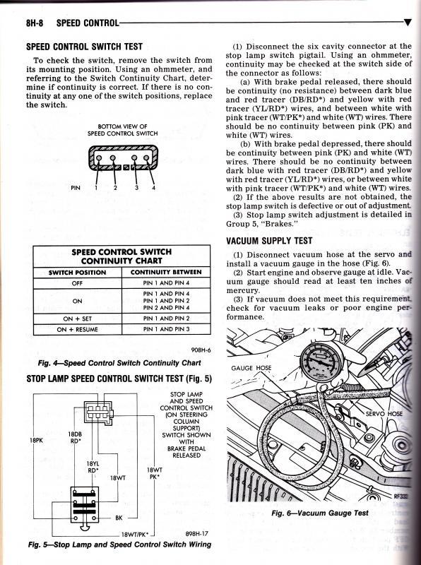 brake lights  switch for daytona?-img_0001_new.jpg