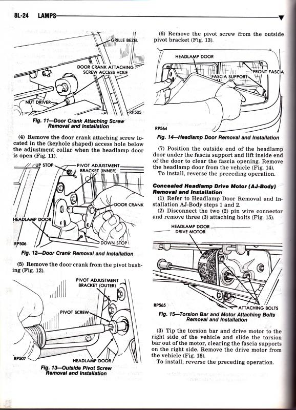 Turn Signal Switch Wiring Diagram For 1990 Dodge Truck With Wiper Delay