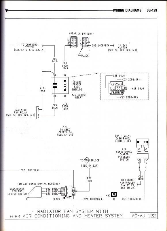 Turbo1  90 Caravan  Engine Harness Pinout Diagram Needed Please