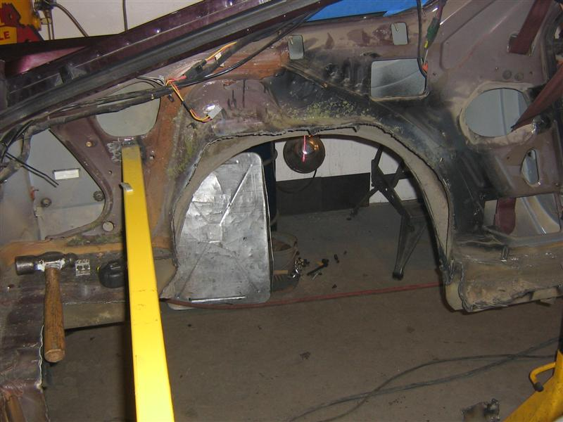 88 Daytona RWD conversion-img_0053-medium-.jpg