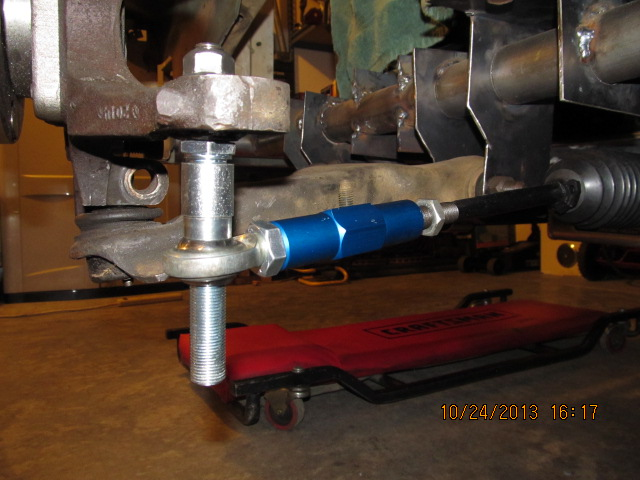 Suspension rear wheel drive conversion dodge daytona - Page 5 - Turbo Dodge Forums : Turbo Dodge ...