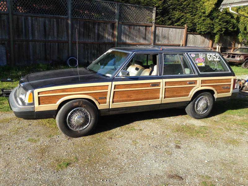 turbo swap   dodge aries wagon turbo dodge forums turbo dodge forum  turbo mopars