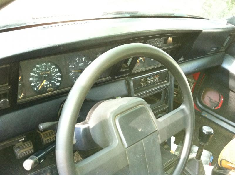 1986 Chrysler XT - 0$-img_0135.jpg