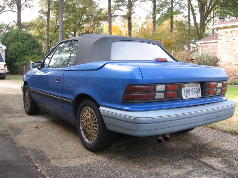 Donated Cars For Sale In Virginia