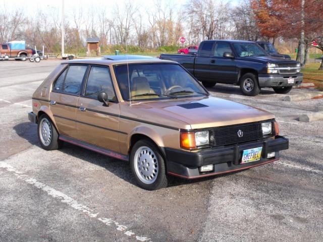 1985 Dodge Omni GLH Turbo - $,000 OBO-img_0620.jpg