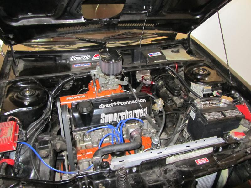 Supercharged With Nitrous!-img_0650.jpg