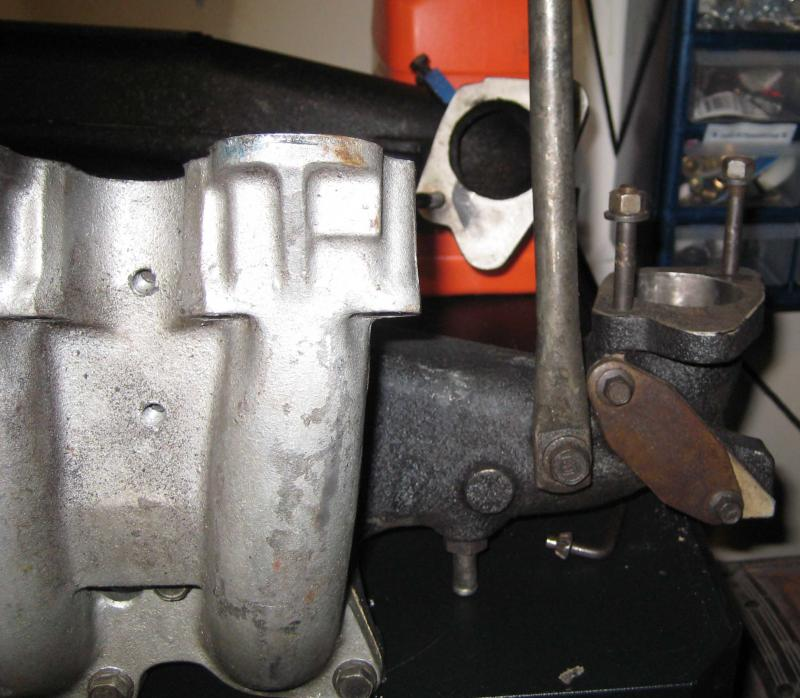 Ported 2.2 head, cam, adj Cam Gear, 2 piece Intake & misc parts For Sale-img_1152a.jpg