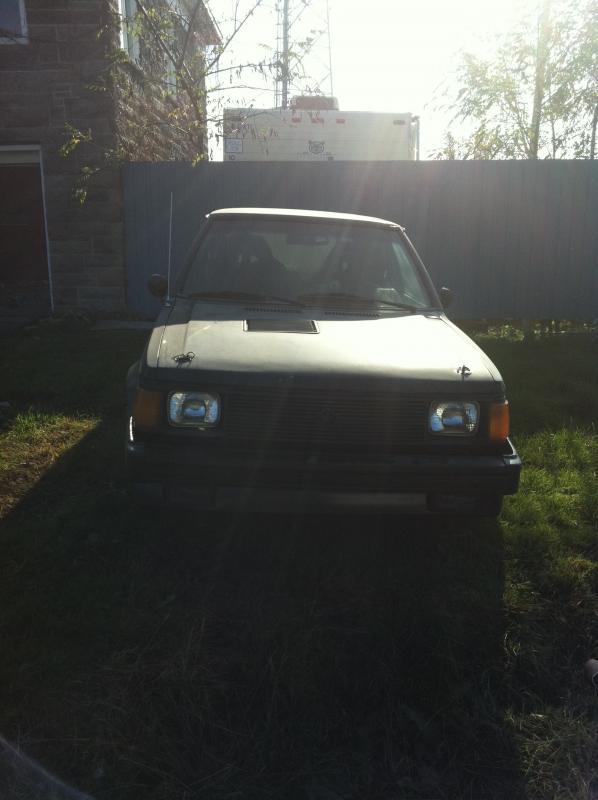 1986 Dodge omni - 00-img_1436.jpg