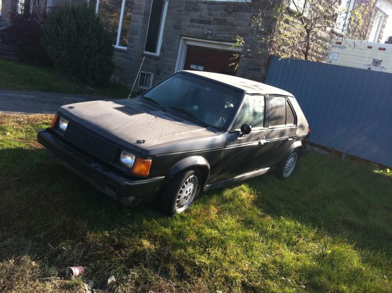 1986 Dodge omni - 00-img_1437.jpg