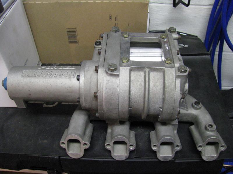bm supercharger turbo dodge forums turbo dodge forum  turbo mopars shelbys dodge