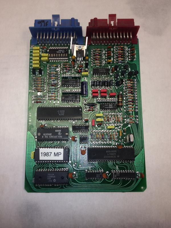 Click Image For Larger Version Name Img2126 Views 249 Size 890: Turbo Dodge Logic Module Wiring Diagram At Johnprice.co