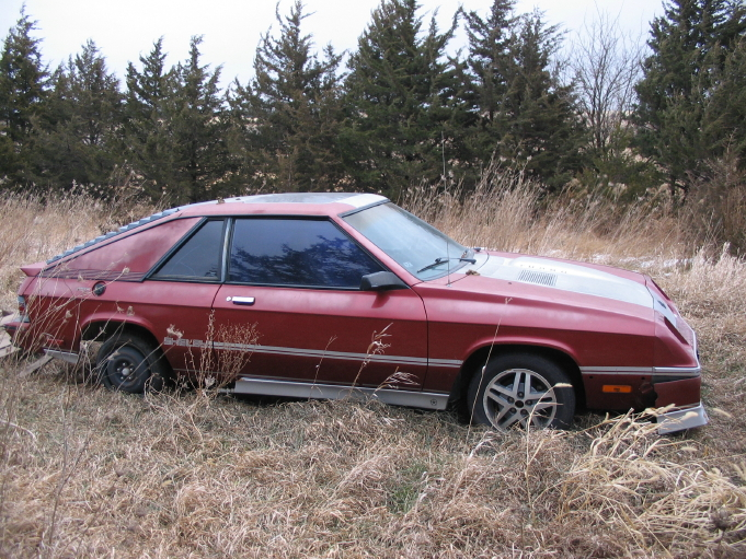 1985 Dodge Shelby Charger - 0 OBO-img_2692_2.jpg