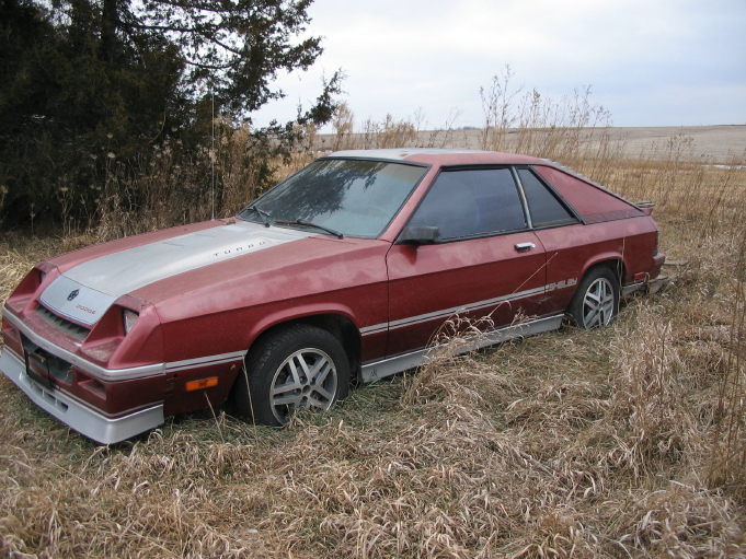 1985 Dodge Shelby Charger - 0 OBO-img_2694_4.jpg