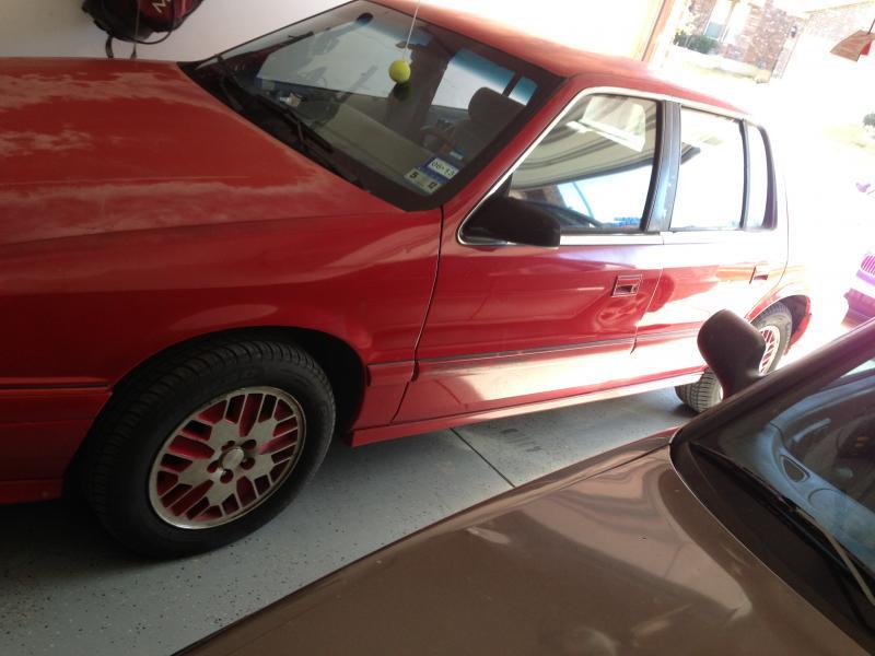 1991 Dodge Spirit R/T - $00-img_3014.jpg