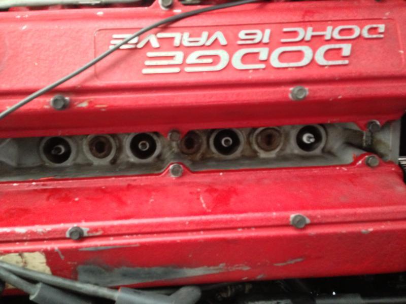 1991 Dodge Spirit R/T - $00-img_3044.jpg