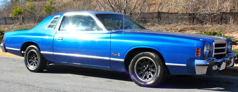 1977 Dodge Charger Se 3800 Turbo Dodge Forums