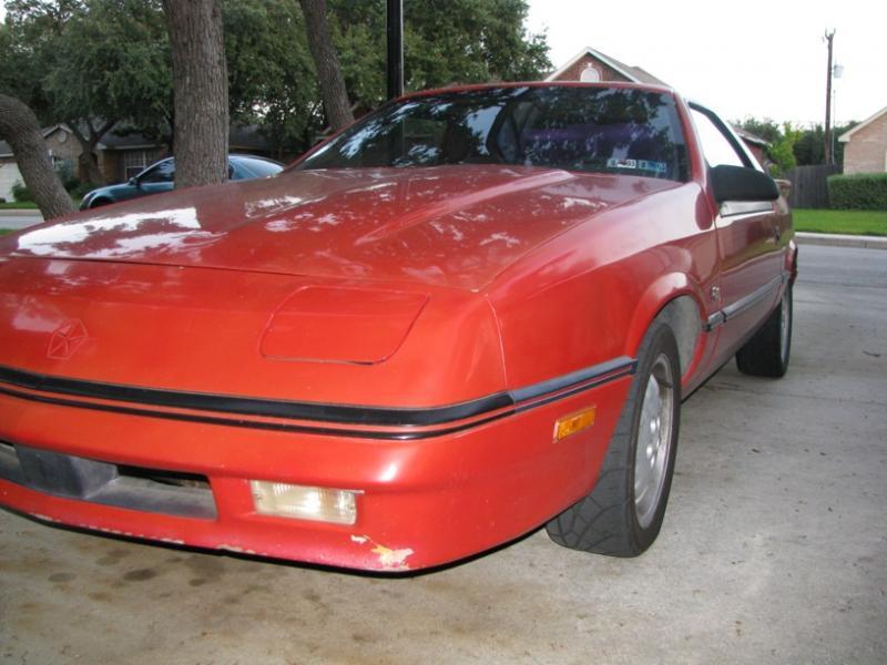 1989 Dodge Daytona C/S AGS - 00-img_3904-1.jpg