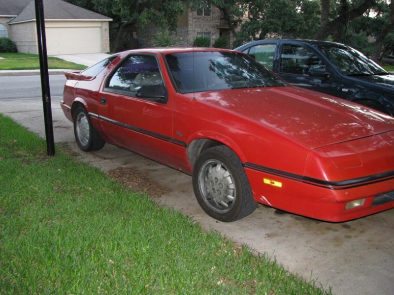 1989 Dodge Daytona C/S AGS - 00-img_3905-1.jpg