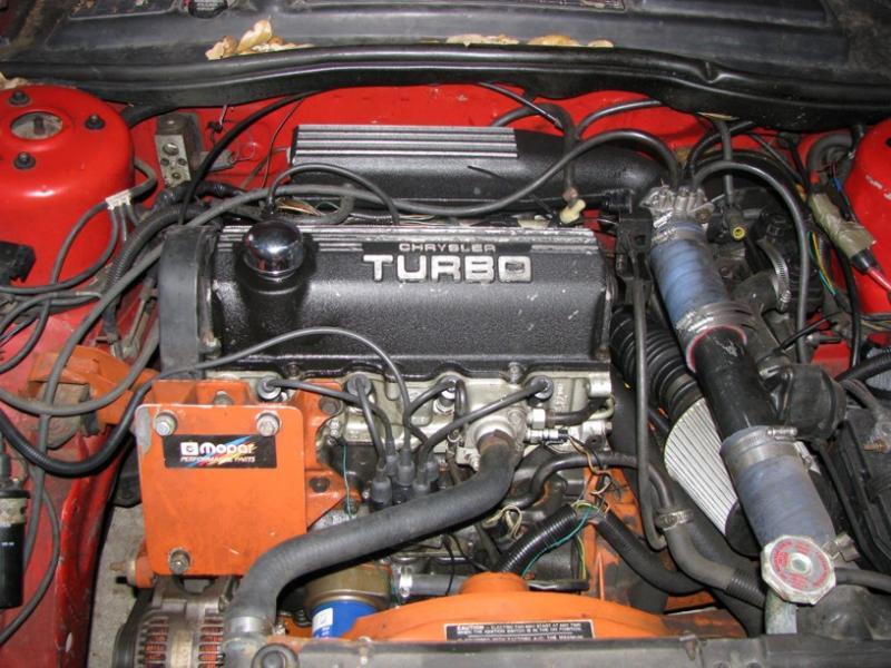 1989 Dodge Daytona C/S AGS - 00-img_3913-1.jpg