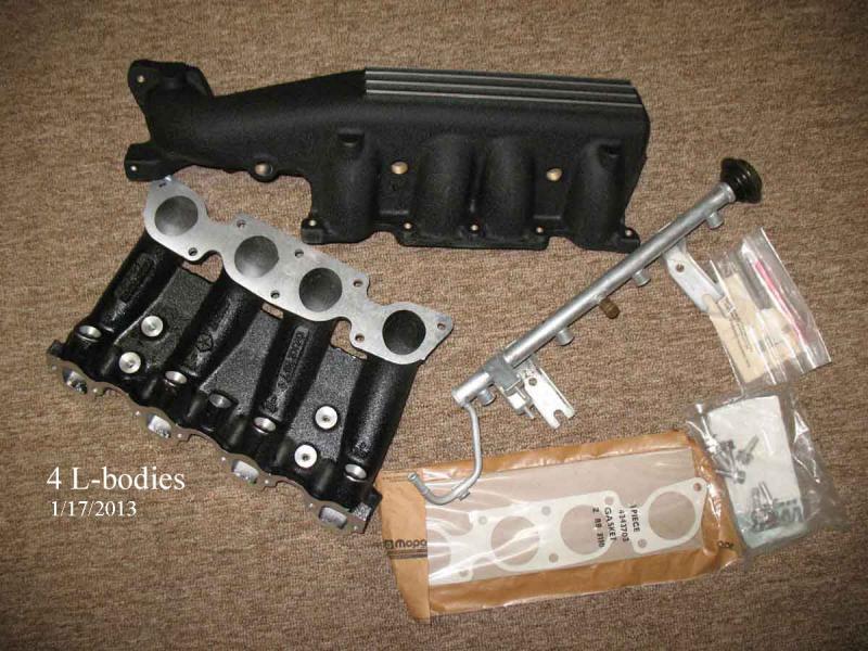 NIB NOS 2 piece intake/fuel rail-img_5691a.jpg