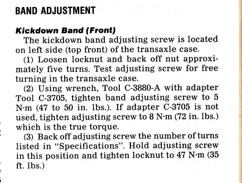 A413 band adjustment-img_new.jpg