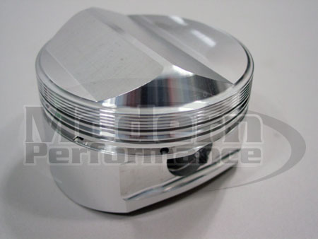 V8 turbo, Hemi head or non Hemi?-je_srt_piston2.jpg