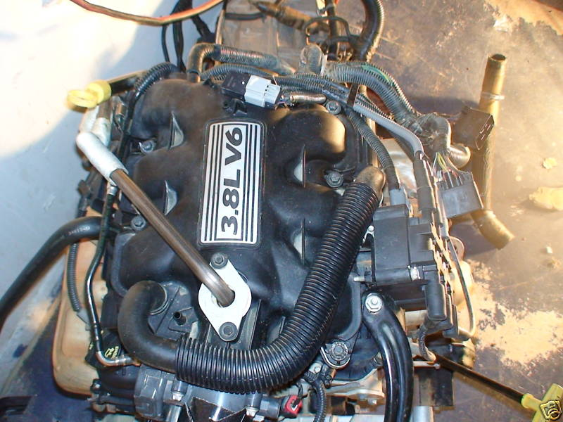 jeep jk 3 8l engine diagram 2007 jeep jk stereo wiring diagram images jeep jk stereo wiring 2007 jeep wrangler 3 8